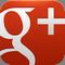 The Austin Cell Phone - Google+