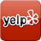The Austin Cell Phone - Yelp