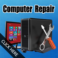 Laptop Repair Austin