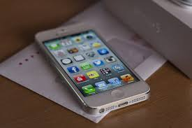Used iPhone For Sale