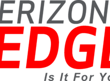 Verizon Edge, Is It For You?