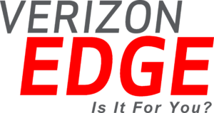 Verizon Edge Test