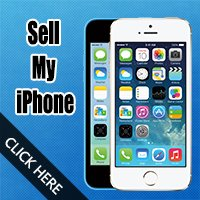 Sell iPhone Austin