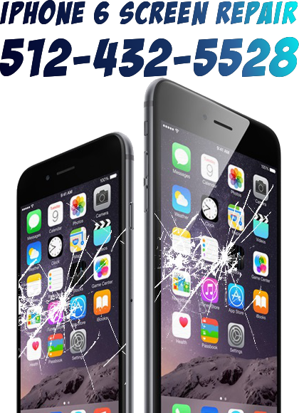 iphone 6 screen replacement iphone 6 screen repair done the same day the 15077