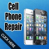 Cell Phone Repair Austin