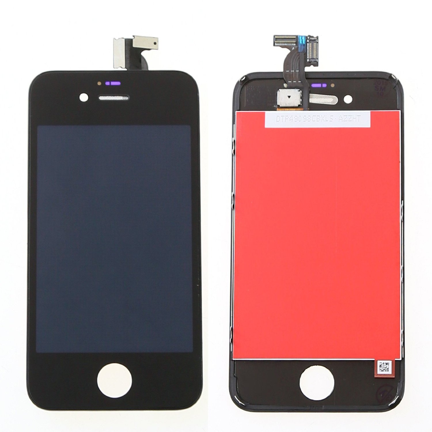 iphone 4 black screen start here for iphone 4s screen replacement info amp tips 14370