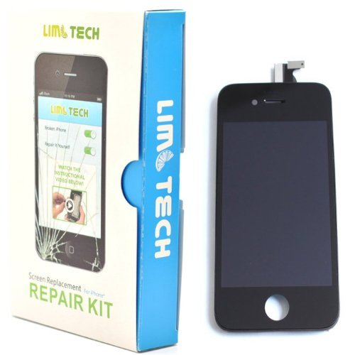 iphone screen repair cost start here for iphone 4s screen replacement info amp tips 15436