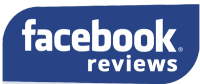 The Austin Cell Phone Facebook Reviews