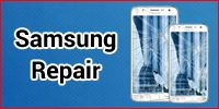 Samsung Galaxy Repair Austin
