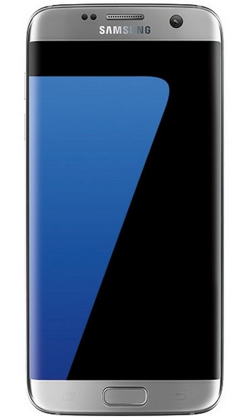 Sell Samsung Galaxy S7 Edge In Austin Texas
