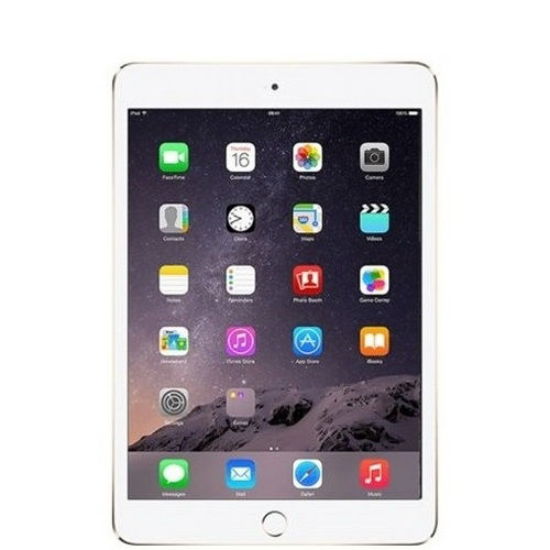 Sell iPad Mini 3