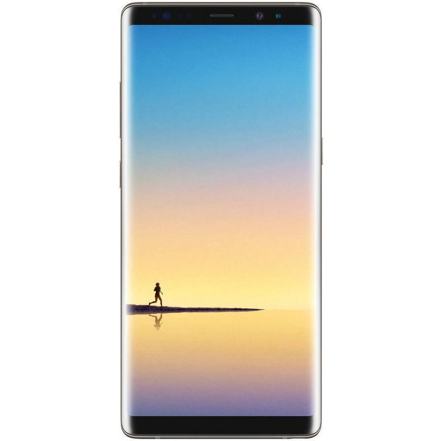 Samsung Galaxy Note 8 Repair Near Me