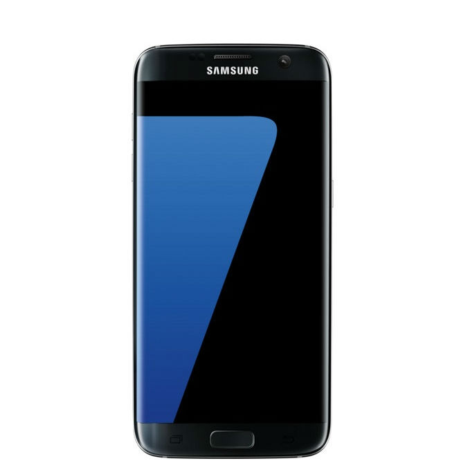Samsung Galaxy S7 Edge Repair In Austin