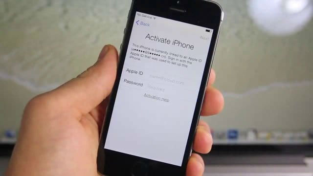 Everything You Need To Know About Turning Off iCloud