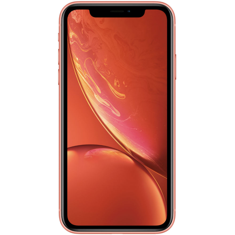 Apple iPhone Xr Screen Repair Austin TX
